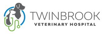 Twinbrook Veterinary Hospital